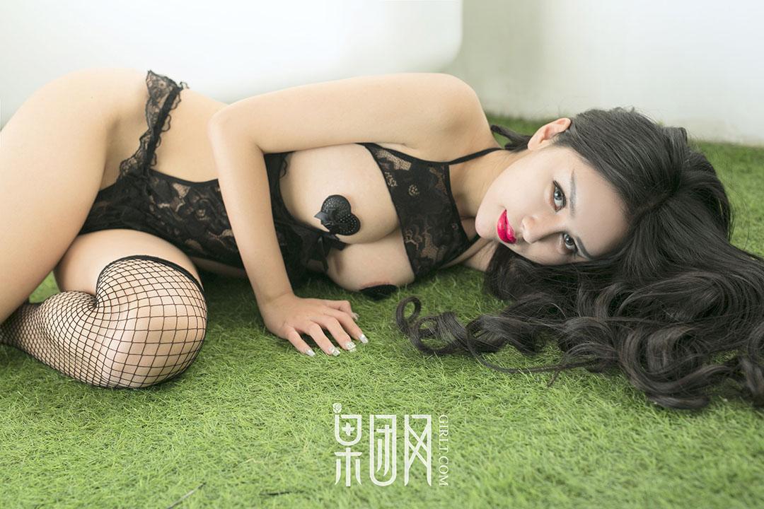 GIRLT No.006