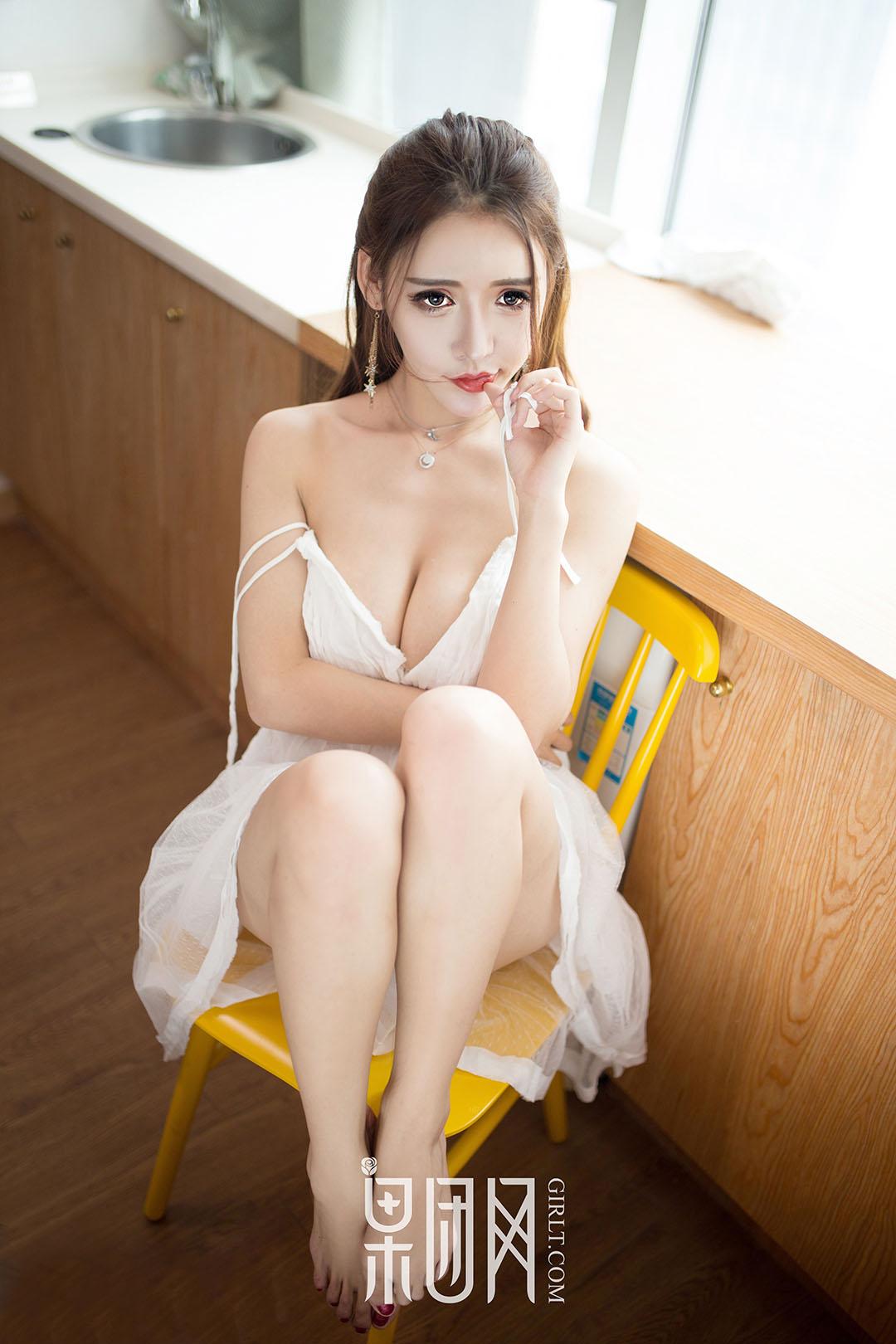 GIRLT No.011