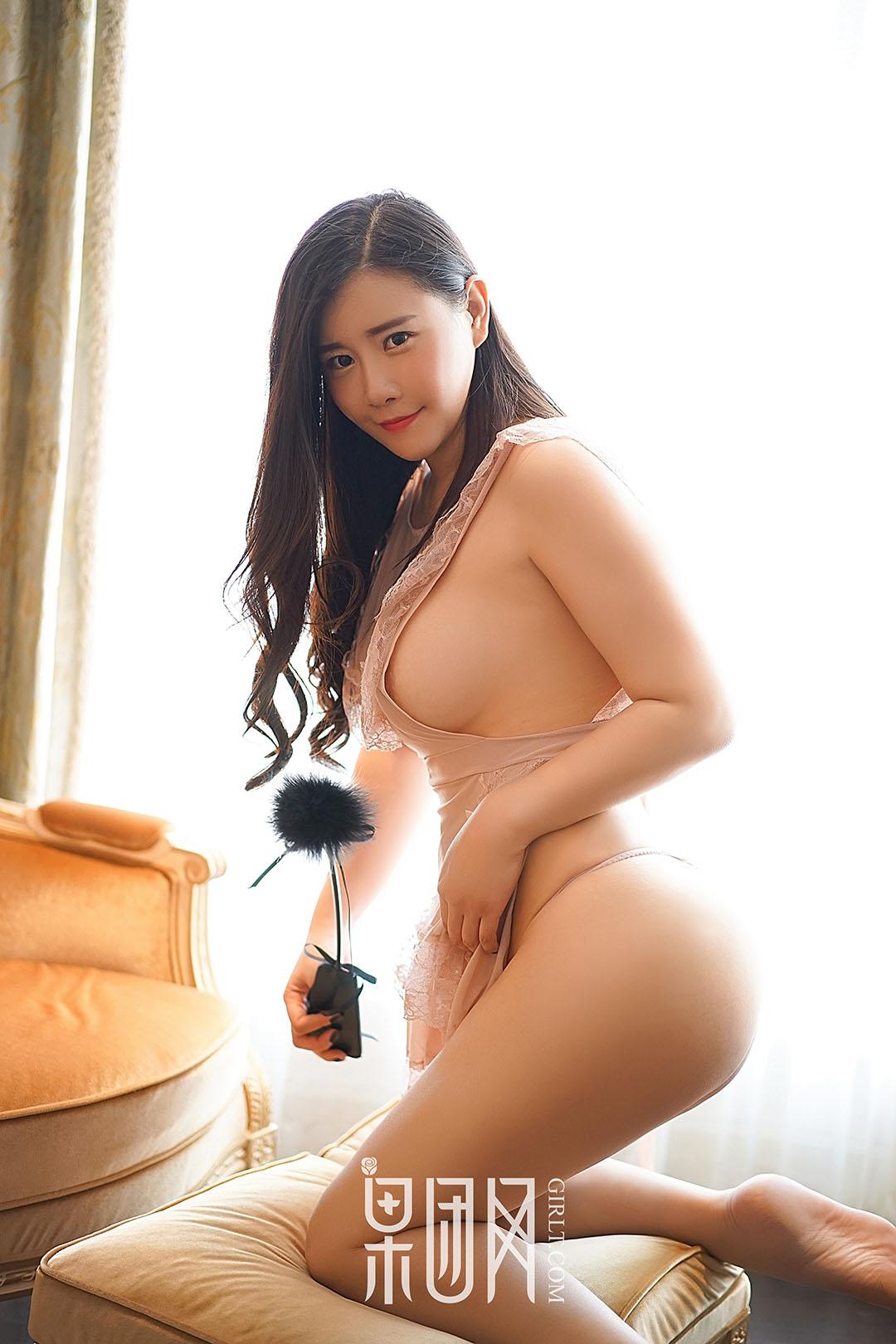 GIRLT No.014
