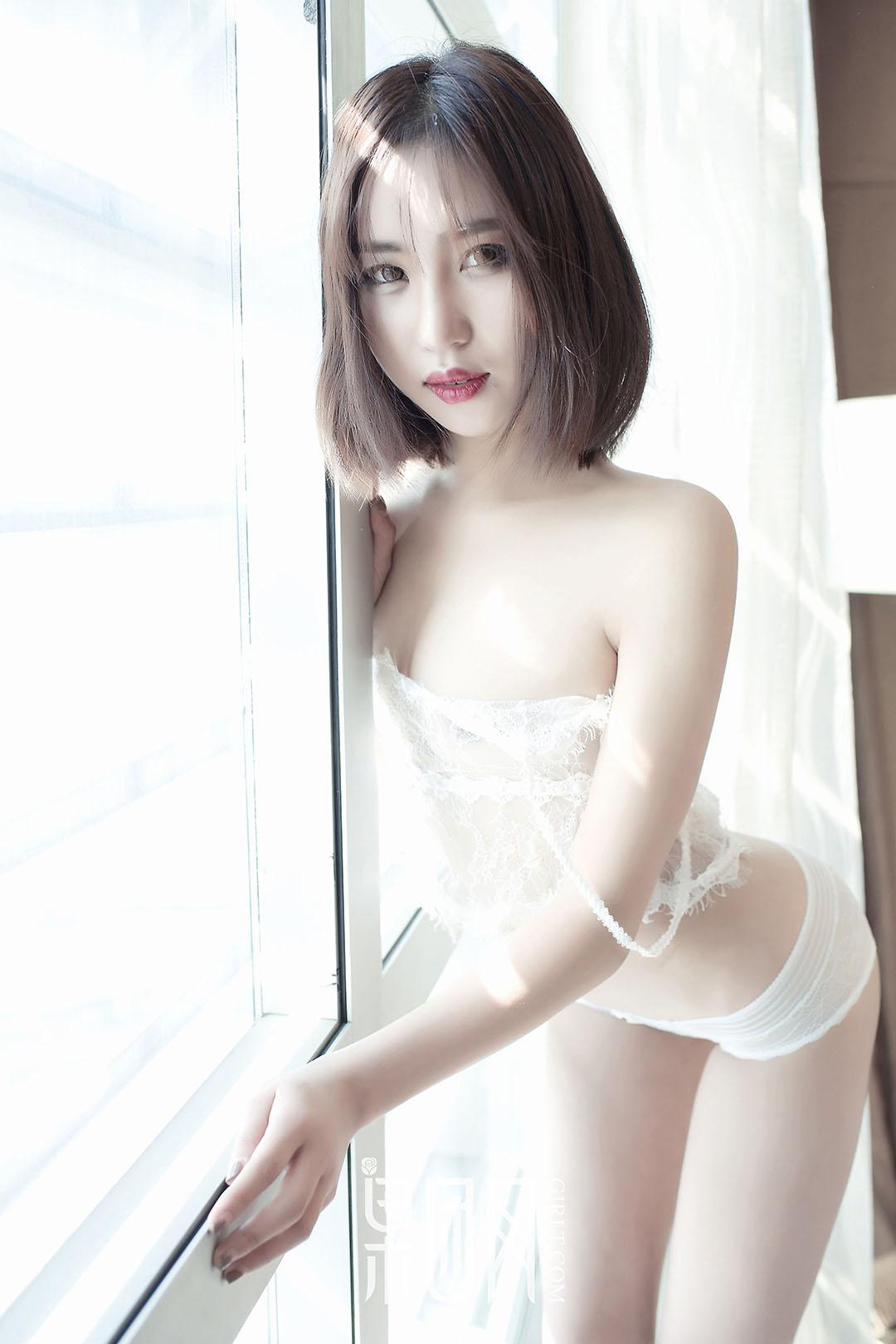 GIRLT No.016
