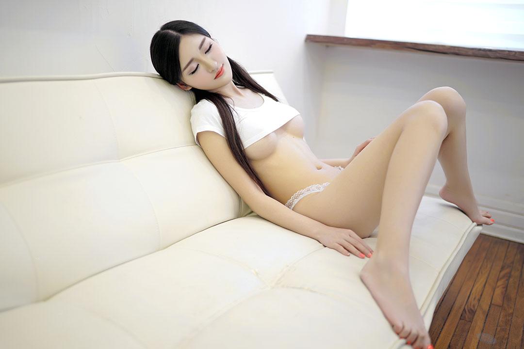 GIRLT No.017
