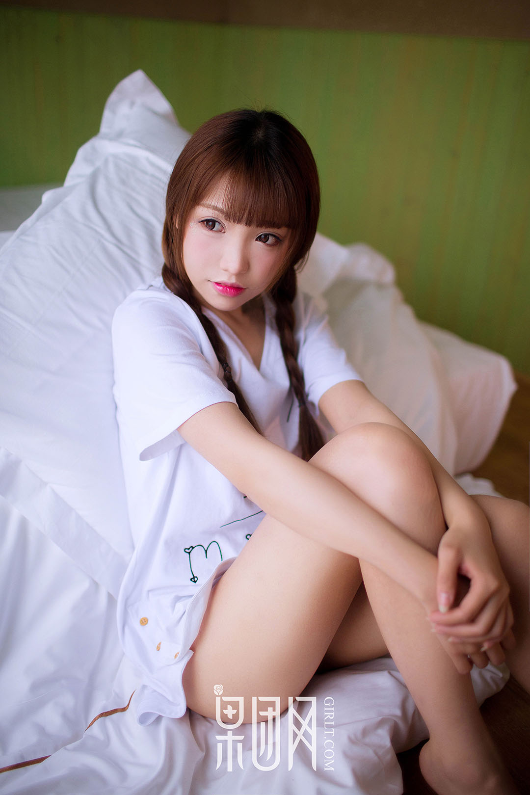 GIRLT No.021