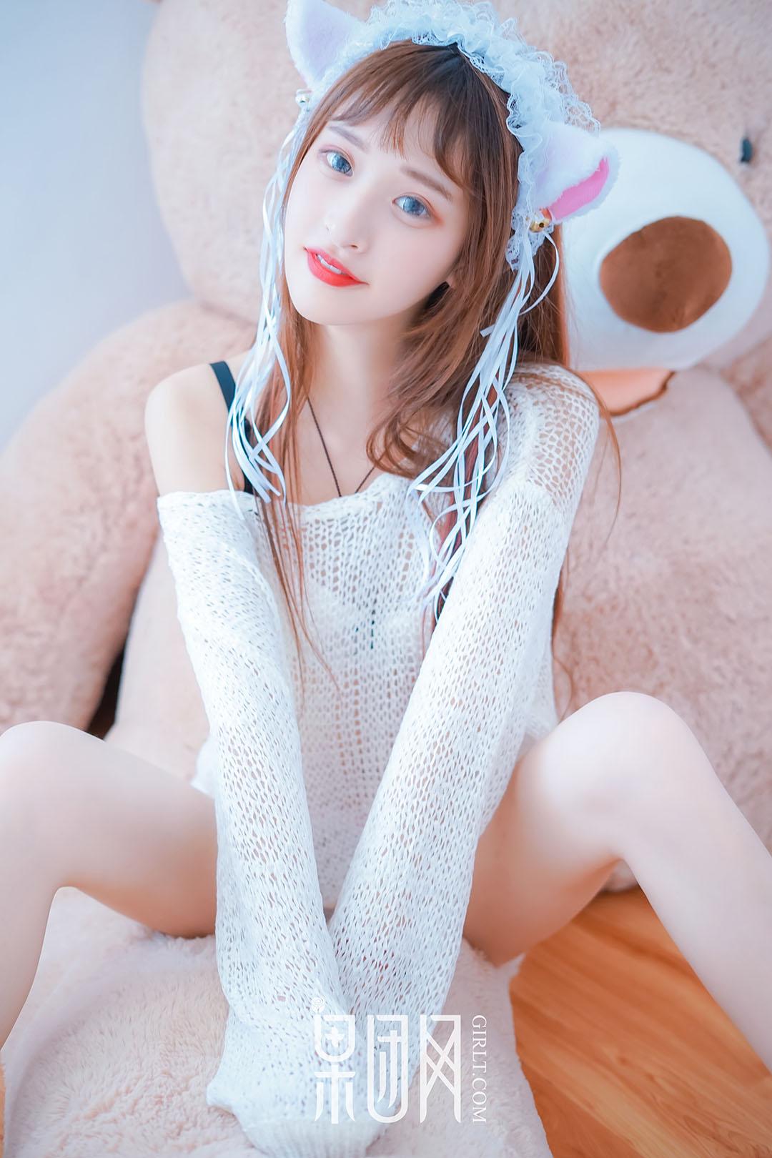 GIRLT No.022