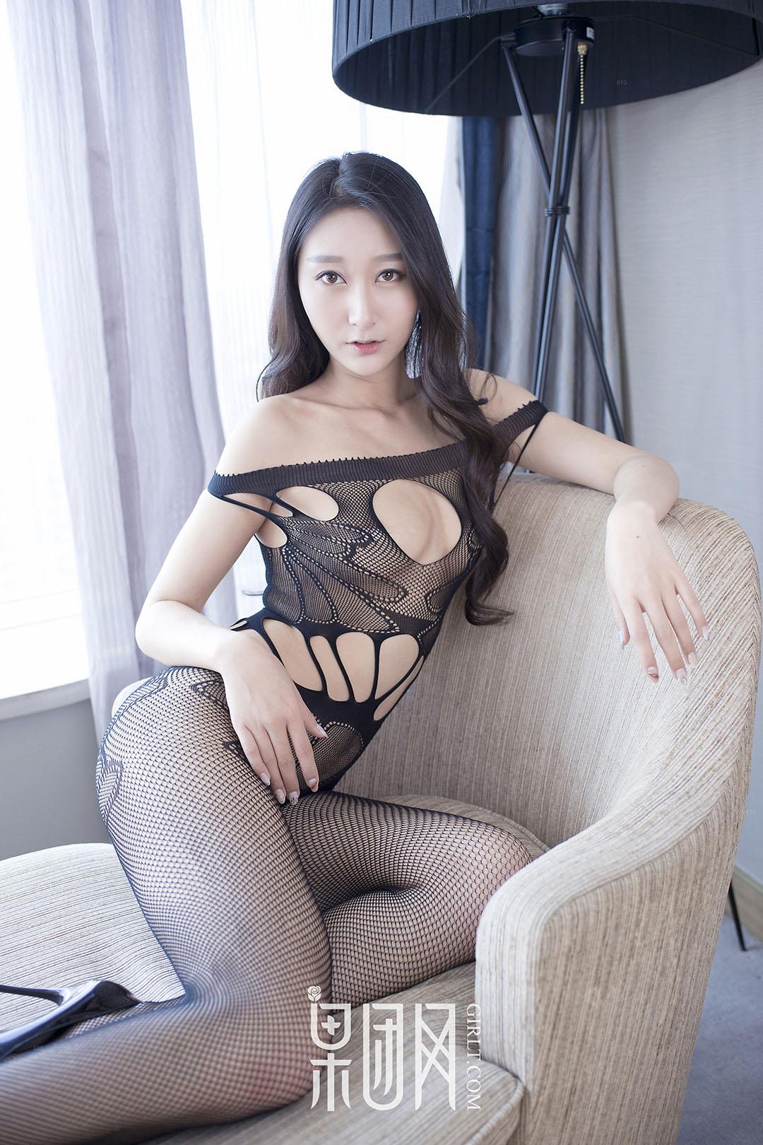 GIRLT No.028