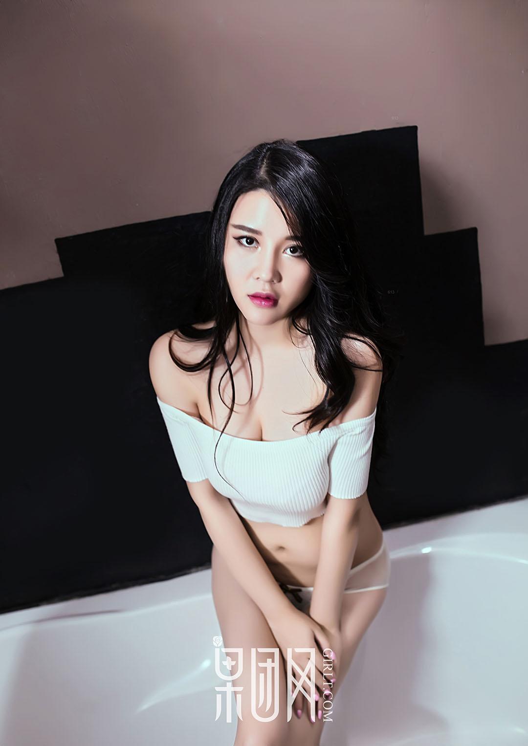 GIRLT No.029