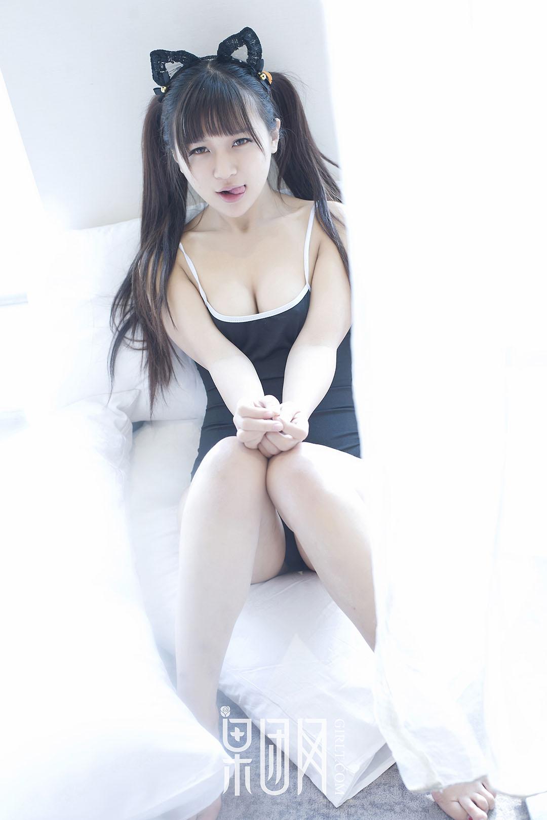 GIRLT No.030