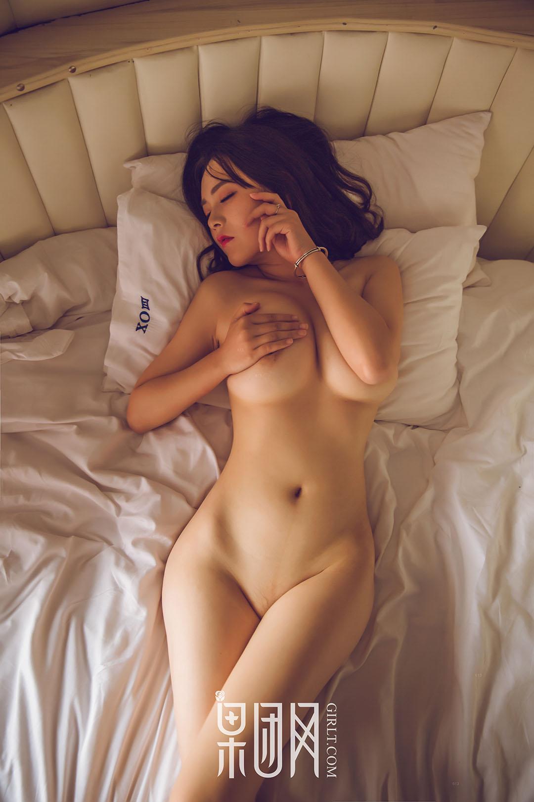 GIRLT No.035