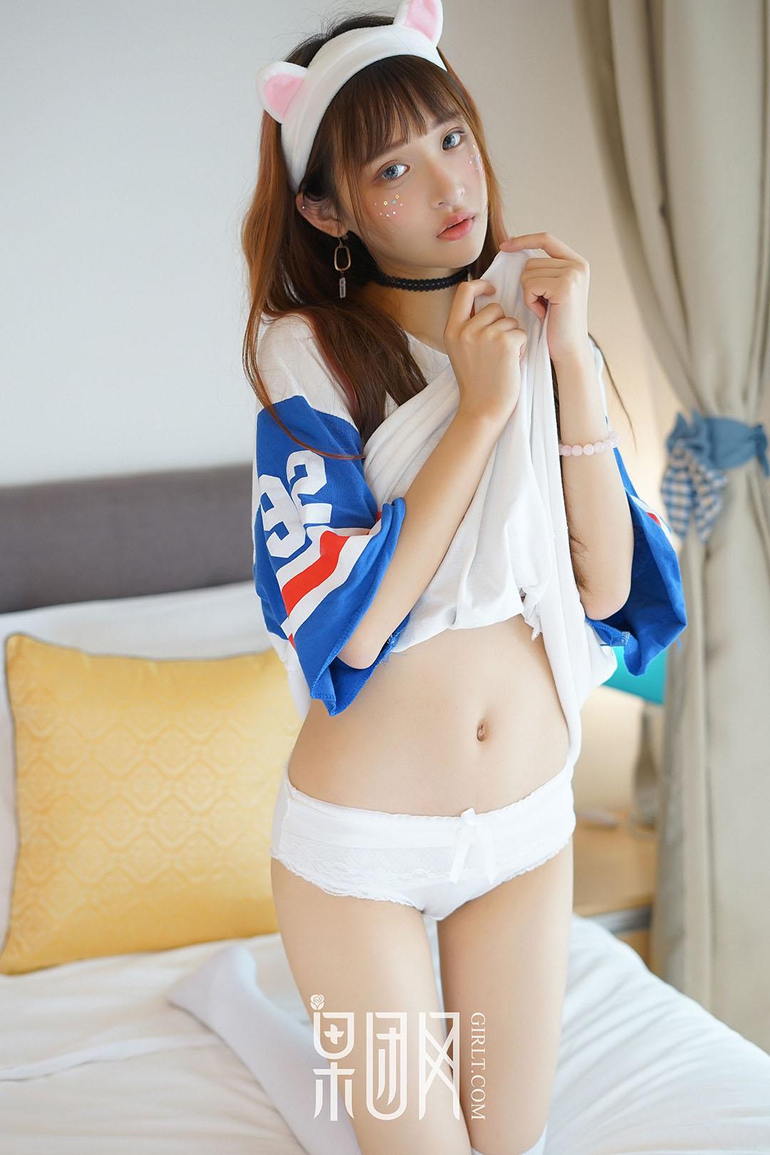 GIRLT No.036