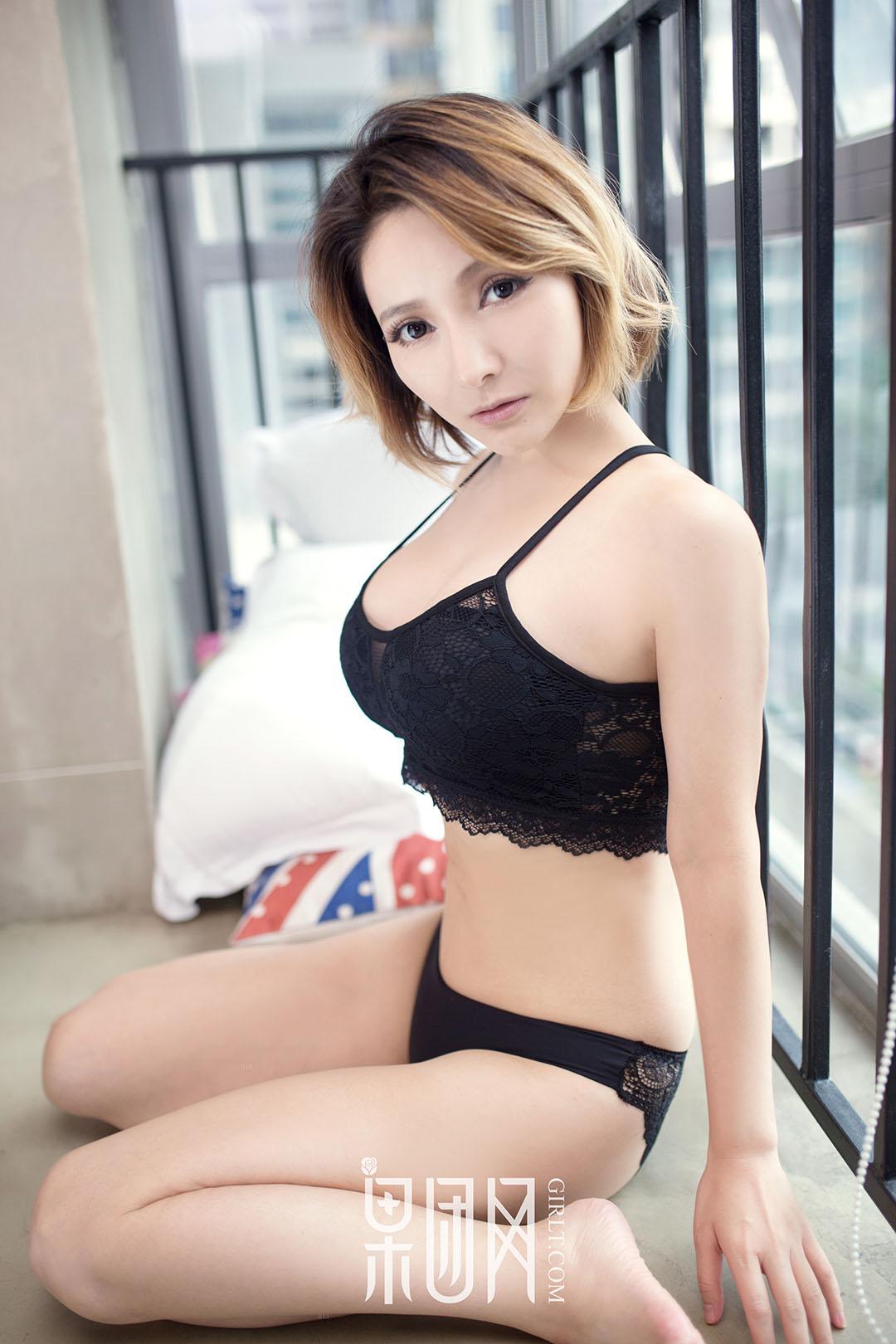 GIRLT No.037