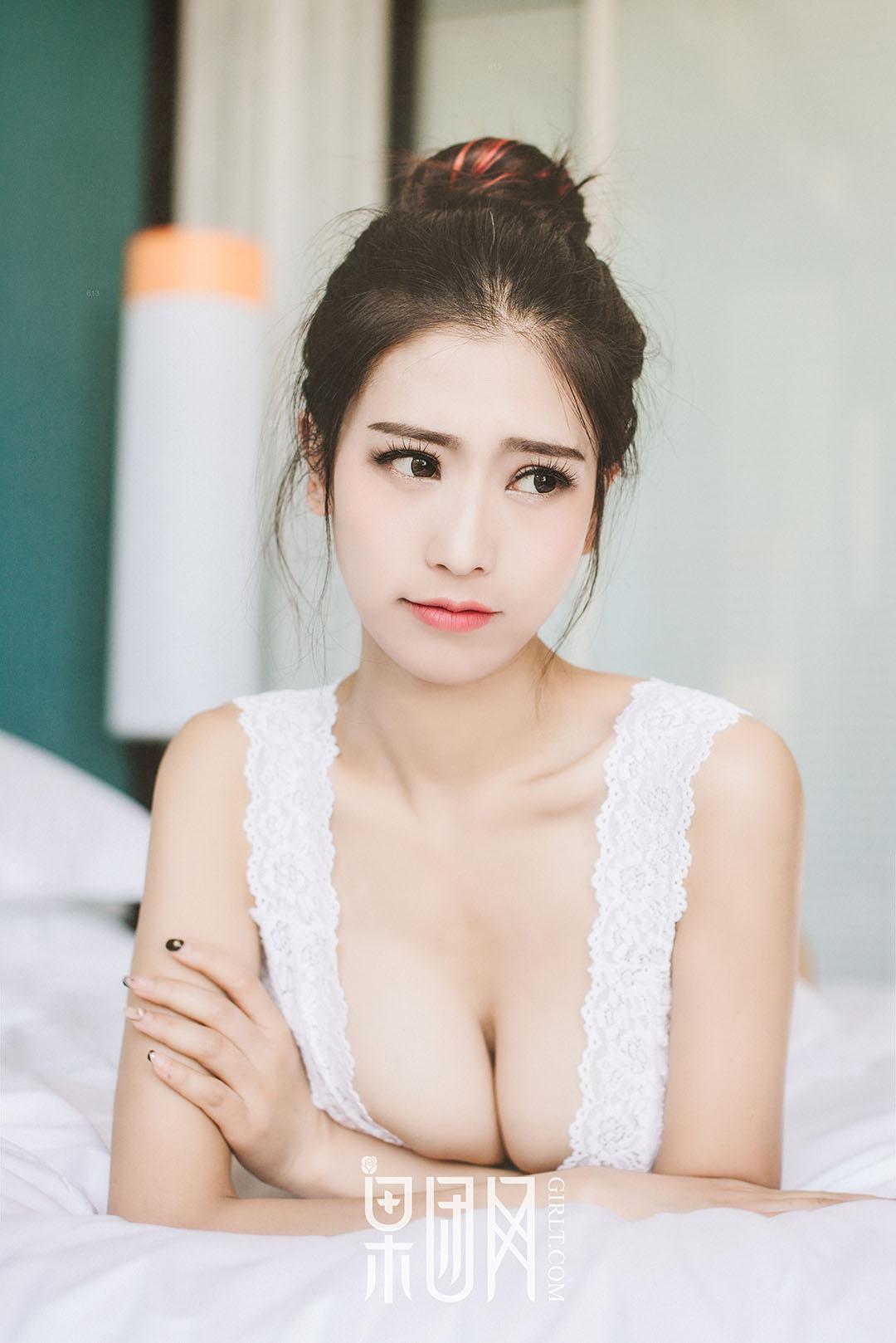 GIRLT No.040