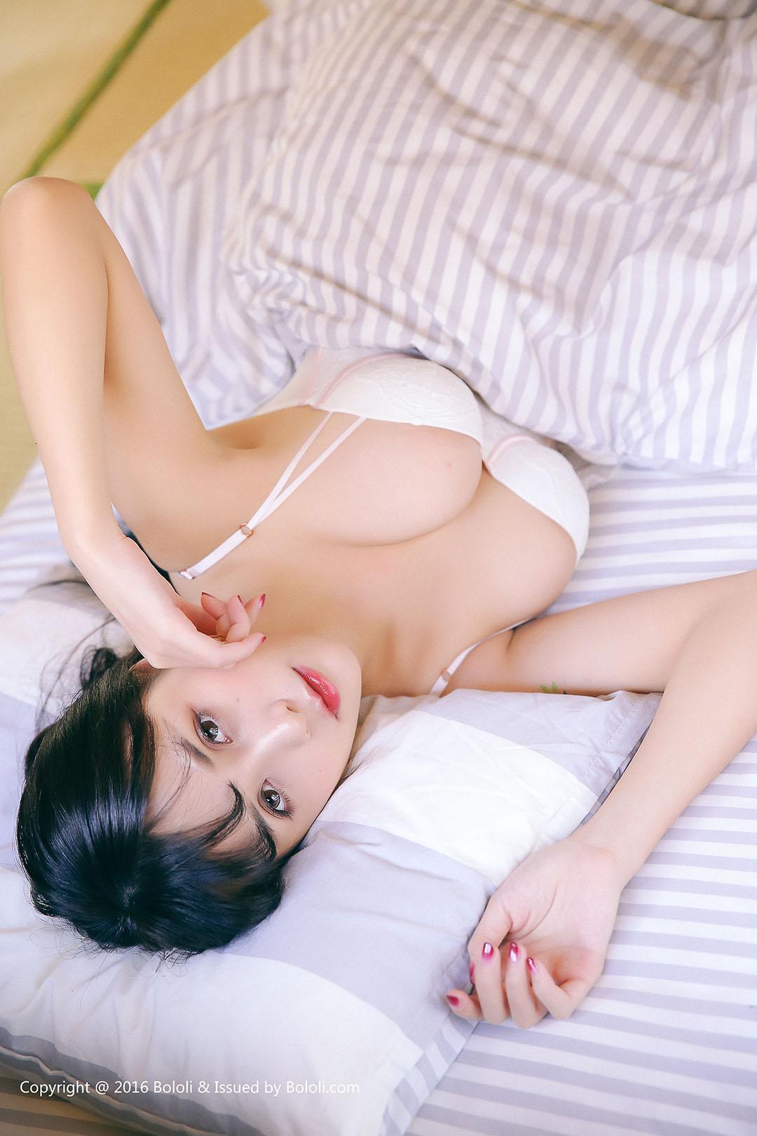 Bol 015