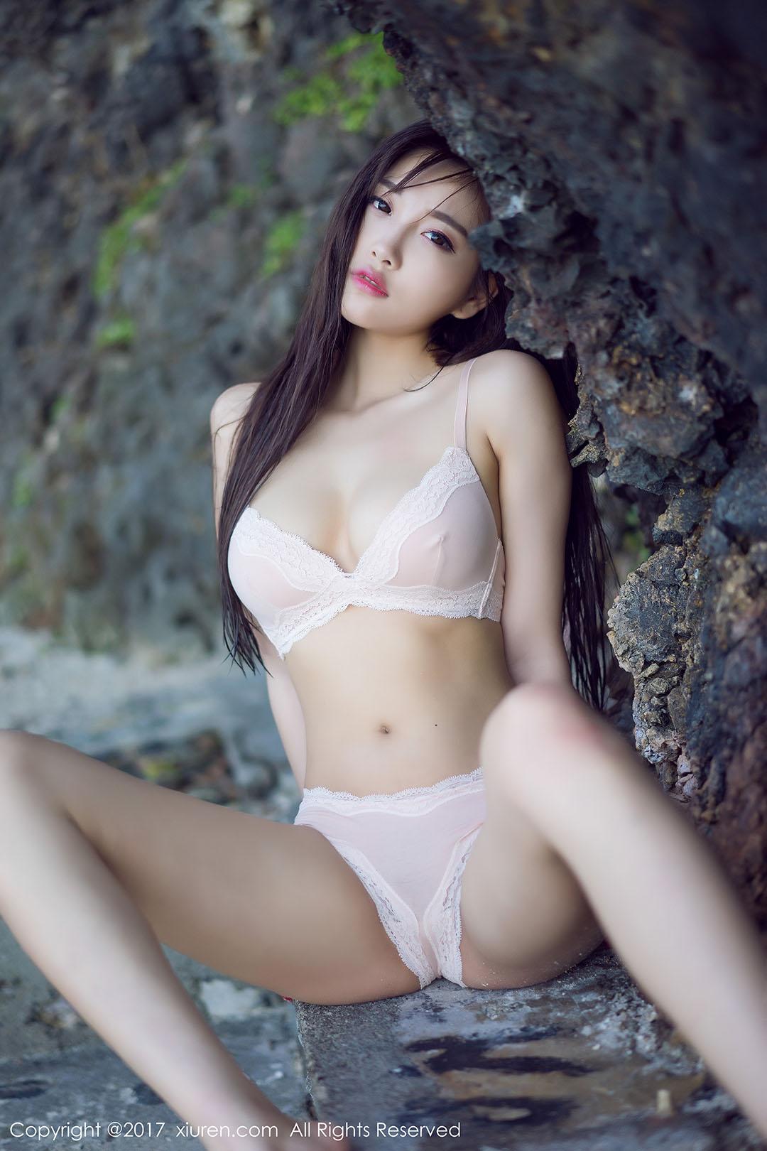 Xiuren 835