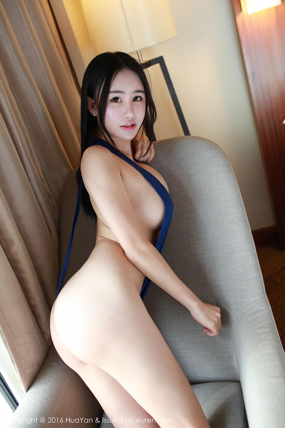 HuaYan 010