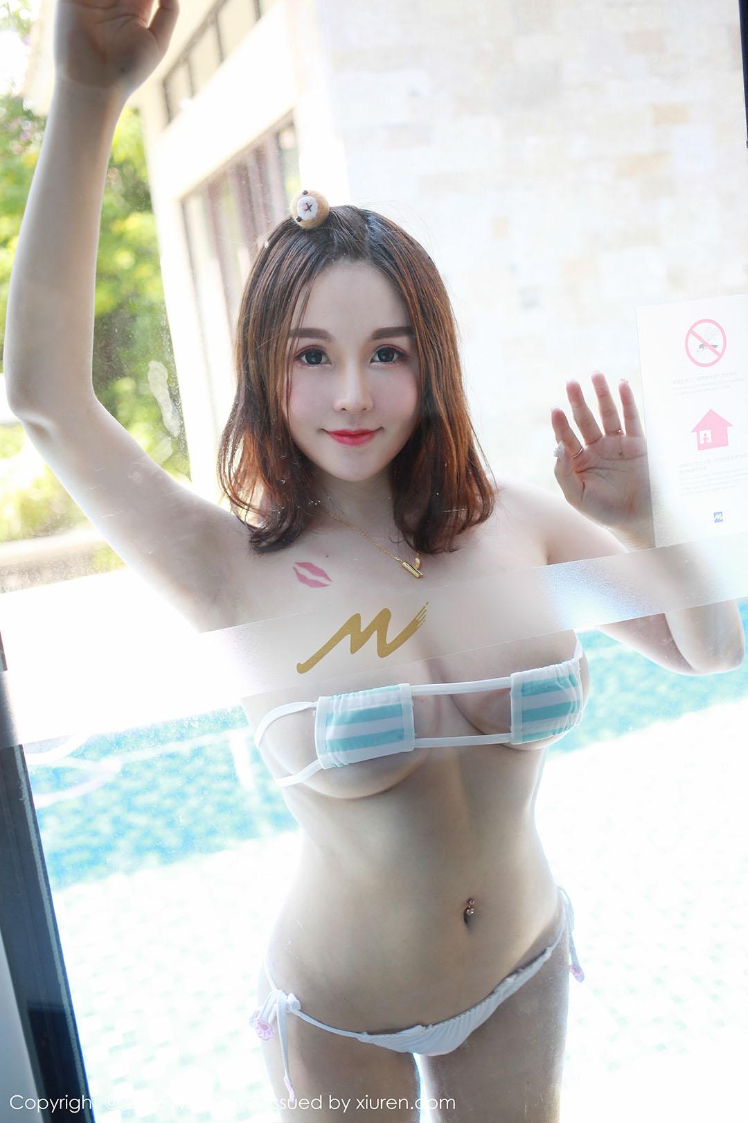 HuaYan 012