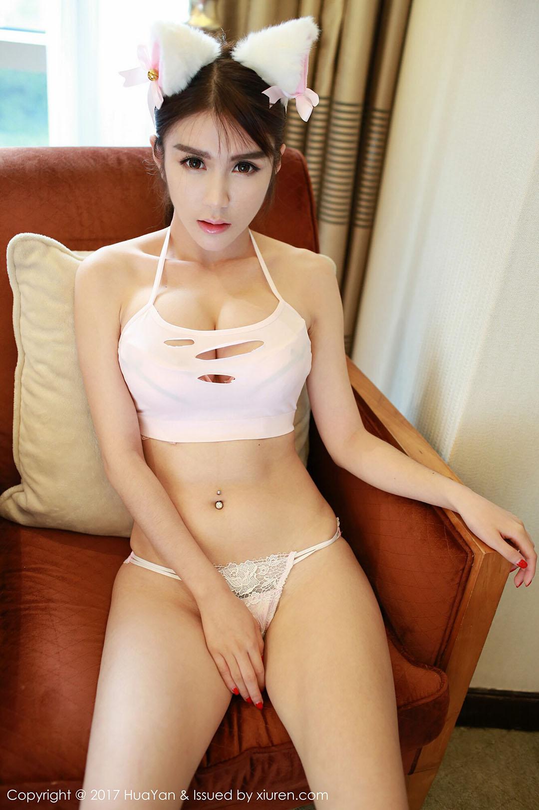 HuaYan 021