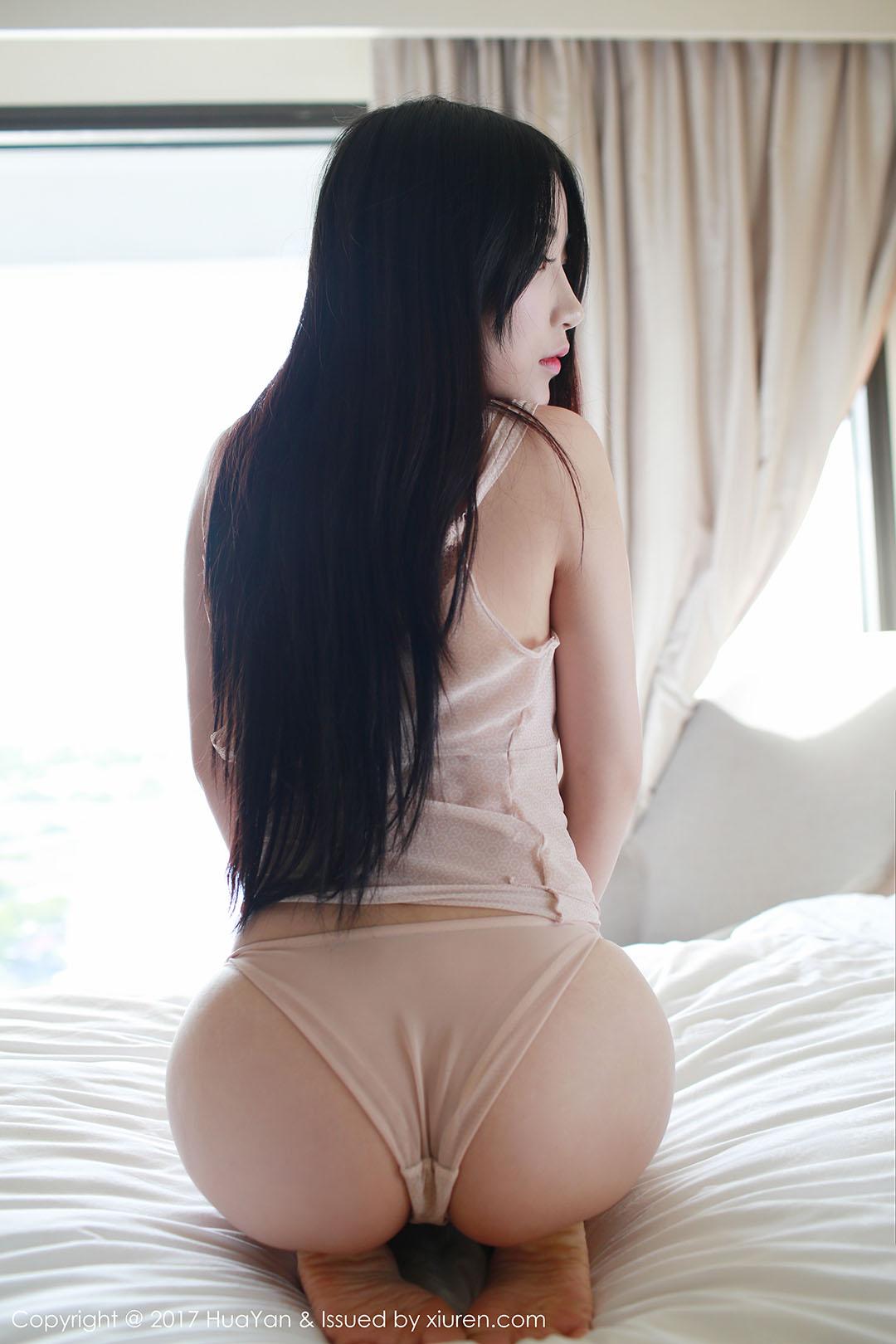 HuaYan 027