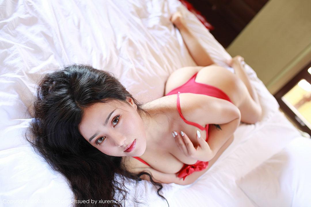 HuaYan 028