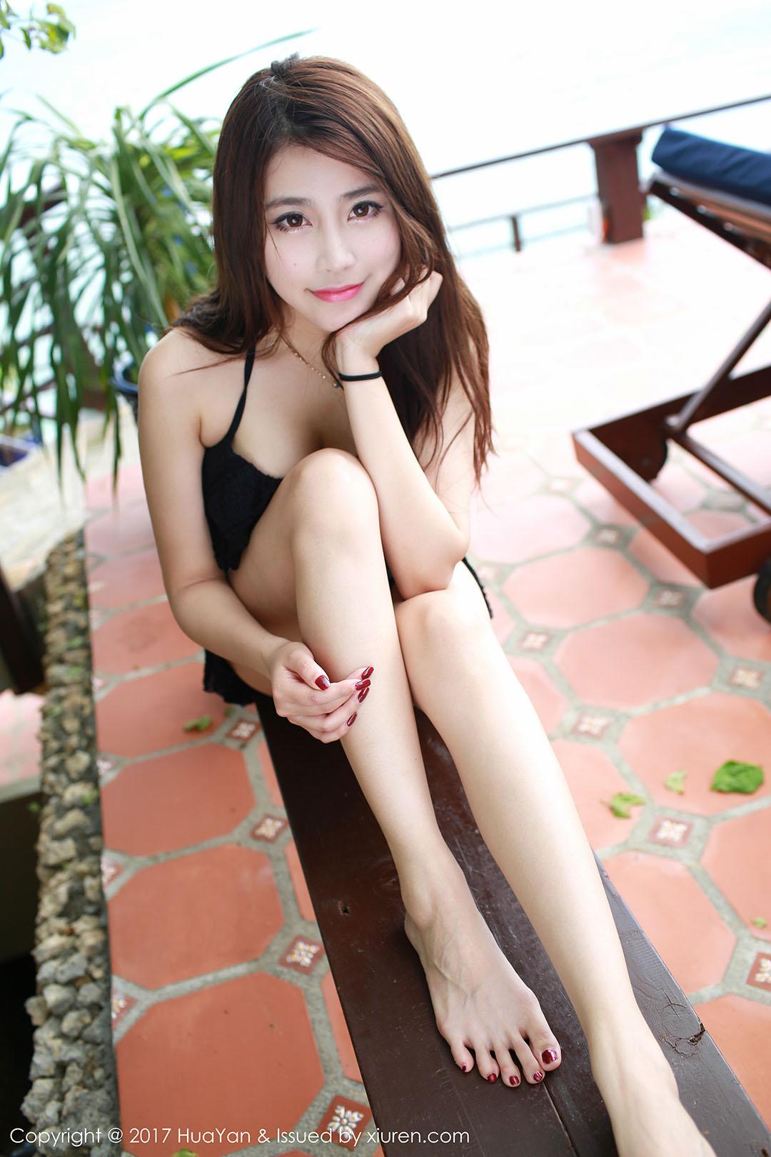 HuaYan 030