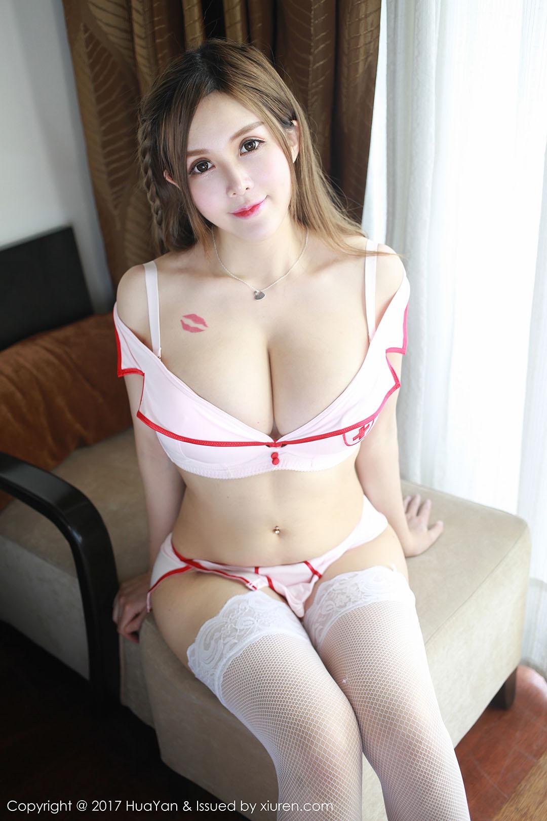 HuaYan 037