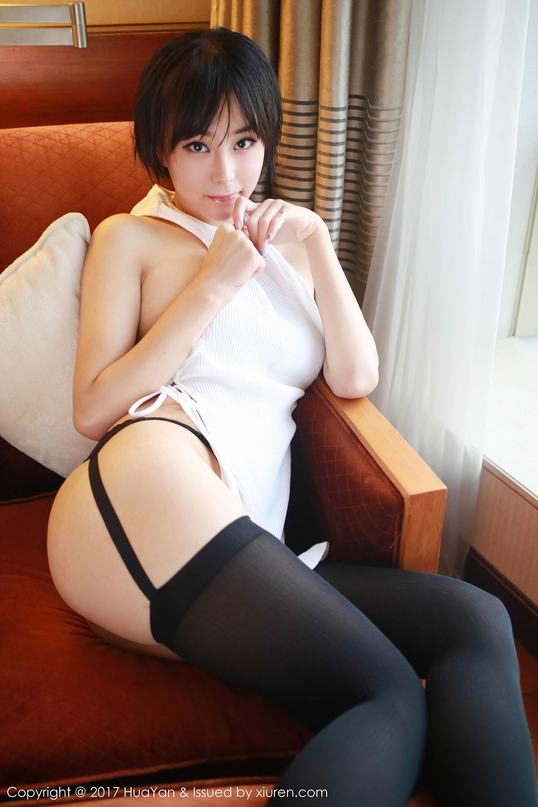 HuaYan 042