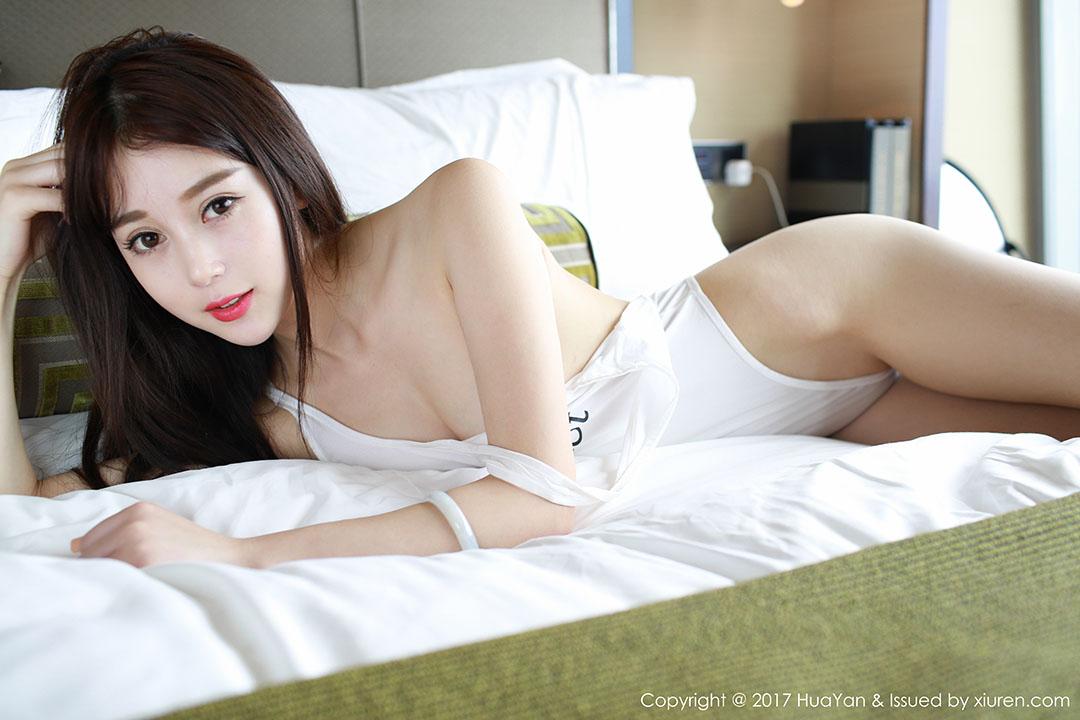 HuaYan 045