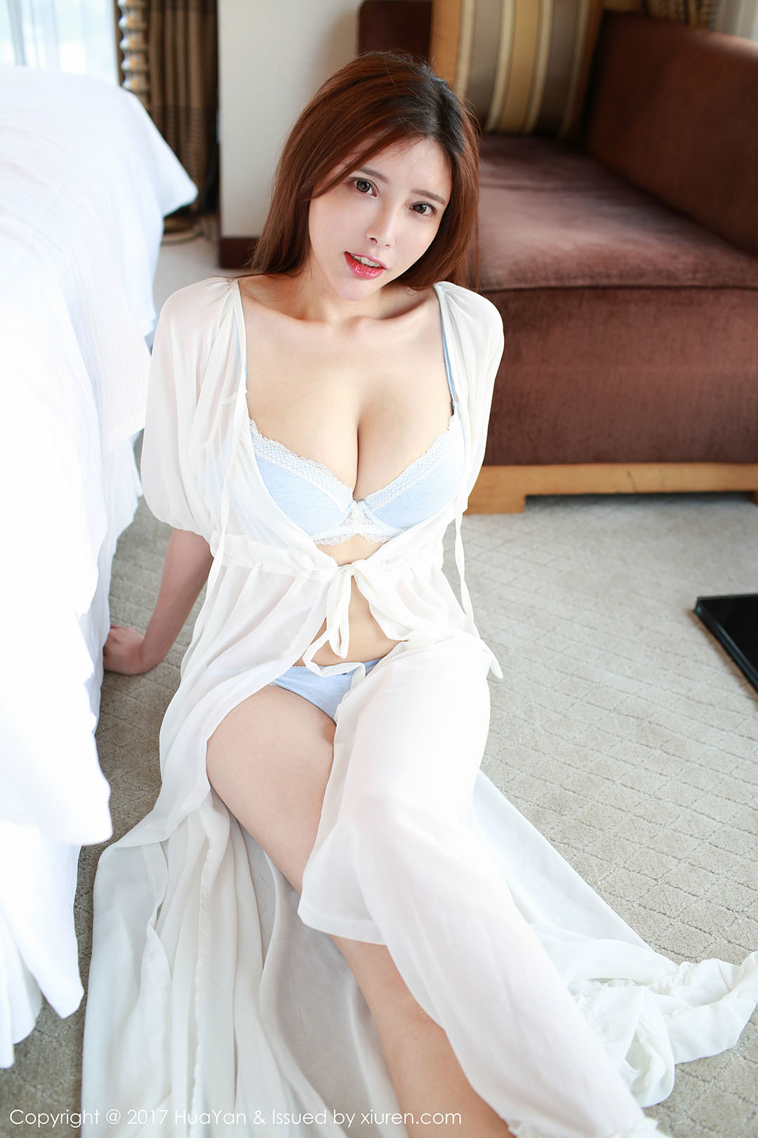 HuaYan 048