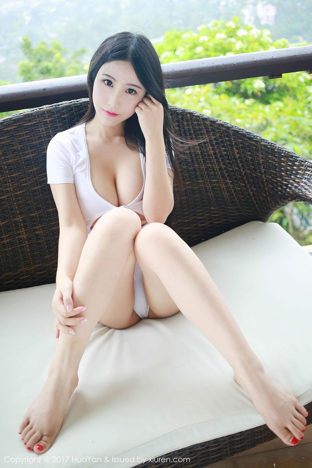HuaYan 051