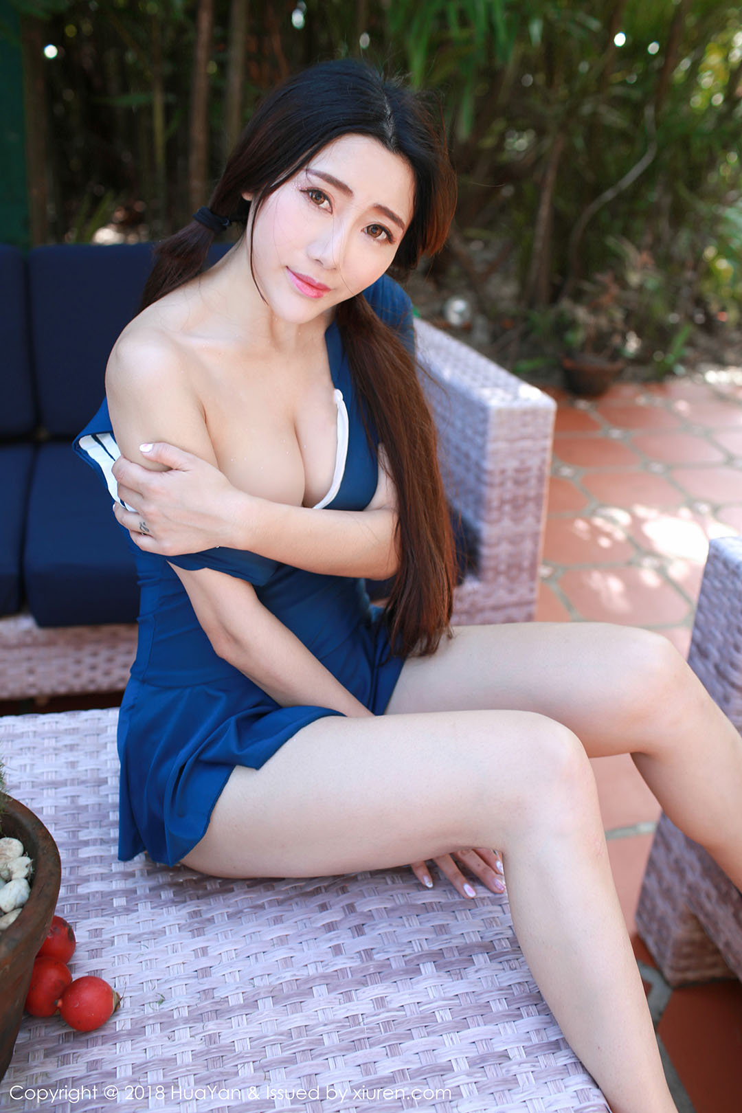 HuaYan 058