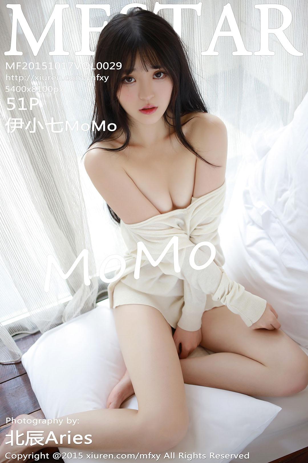 MFStar 029