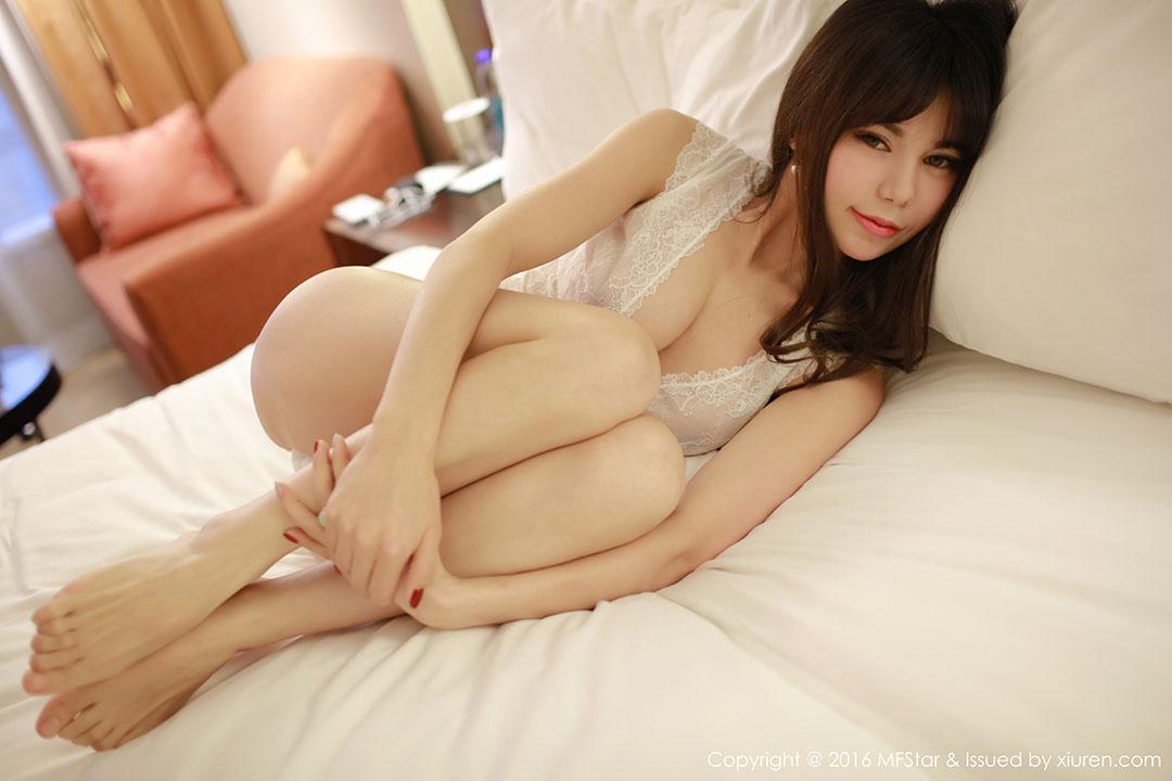 MFStar 052